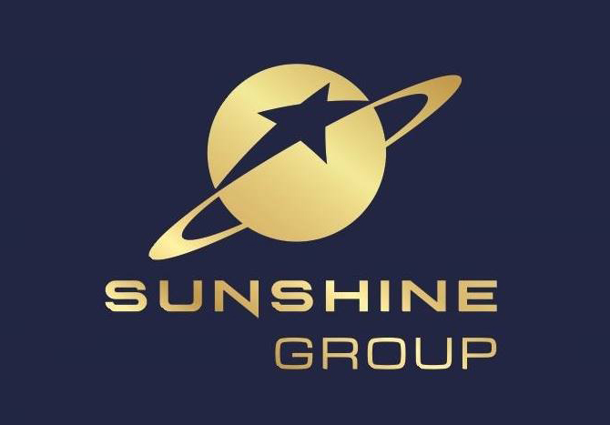 Sunshine Group